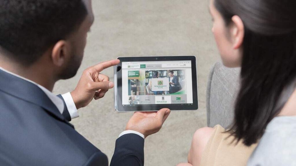 Microsoft-Surface-Go promo 4