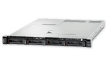 Lenovo ThinkServer SR530