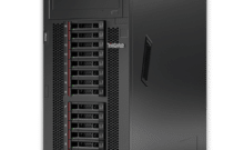 Lenovo ThinkServer ST550