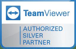 Teamviewer Silver Partner