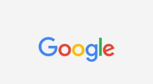 google.png.imgo