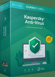 kaspersky-antivirus-KAV