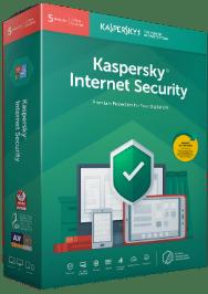 kaspersky-internet-security-KIS