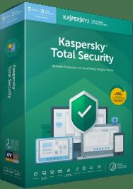 kaspersky-total-security-KTS