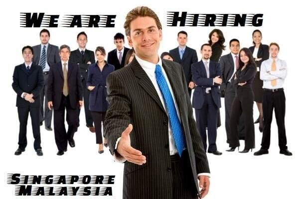 Recruit IT Hire