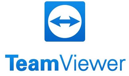 Teamviewer Remote Desktop Tool Win-Pro Singapore