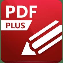 pdf-xchange-editor-plus
