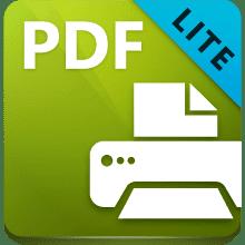 pdf-xchange-lite