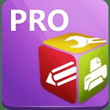 pdf-xchange-pro-V5_box