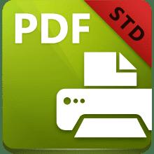 pdf-xchange-standard
