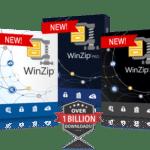 winzip standard pro enterprise