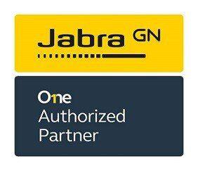 Jabra One Authorisation Partner