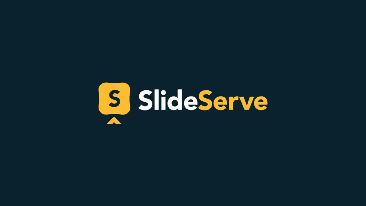 slideserve-social